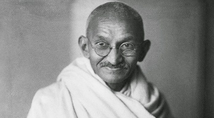 Story of Mahatma Gandhi महात्मा गाँधी के प्रेरक प्रसंग