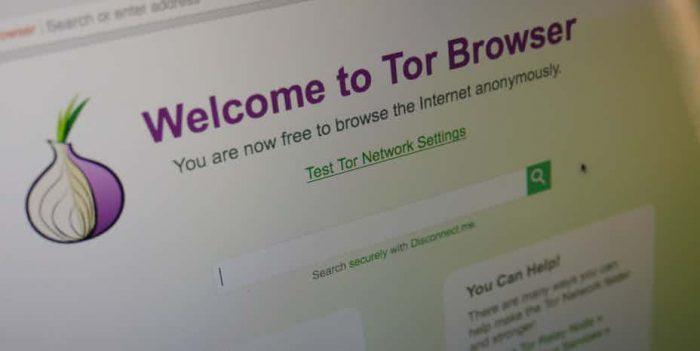 DARK WEB या DEEP WEB : इन्टरनेट की काली दुनिया