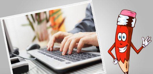 Write For Us - Technology | Digital Marketing | Education | Story
