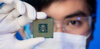 Upcoming Technologies