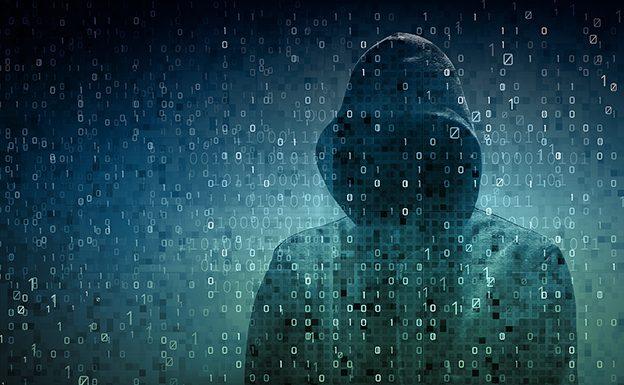 DARK WEB / DEEP WEB : इन्टरनेट की काली दुनिया