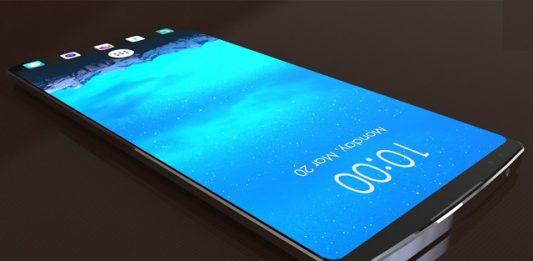 Upcoming Phones in 2017