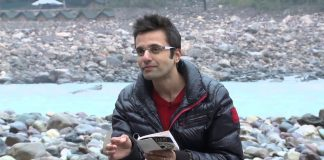 Hindi Motivational Story By Sandeep Maheshwari
