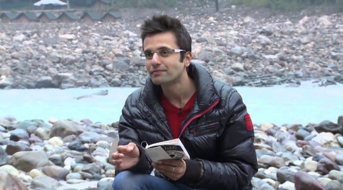 Hindi Motivational Story By Sandeep Maheshwari