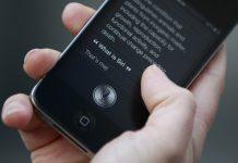 How to Use iPhone Siri