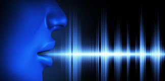 Speech Recognition Technology