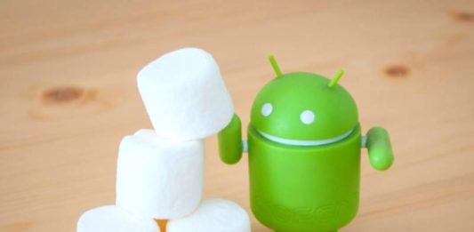 Android Tips You Never Know