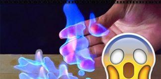 Magic Video