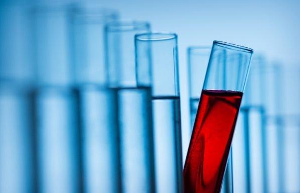 Liquid Biopsies
