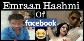 Emran Hashmi