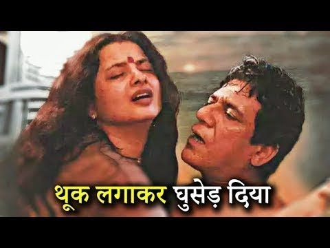 Bollywood Double Meaning Scenes