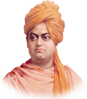 Swami Vivekananda Education Wandering Monk Death