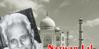 Natwarlal