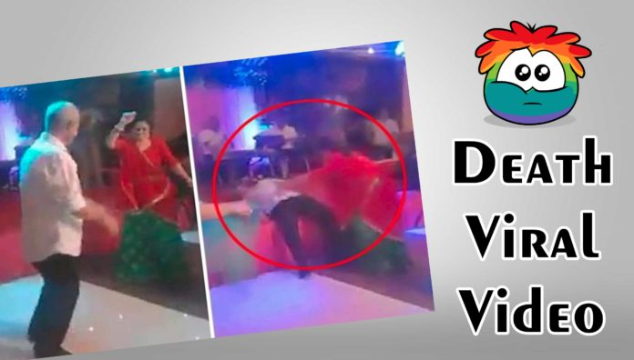 Death Viral Video