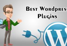 Top 10 Best Wordpress Plugin for Blog in Hindi