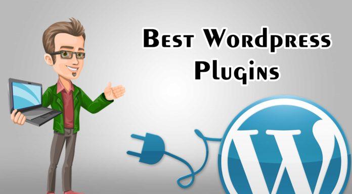 Top 10 Best Wordpress Plugin for Blog in Hindi