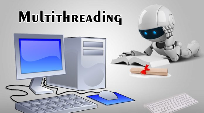 What is Multithreading in OS