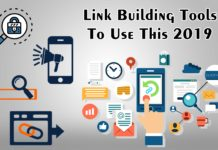 15 Essential Link Building Tools To Use This 2019