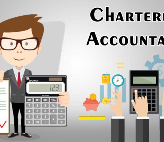 Chartered Accountant kaise bane