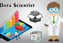 How to Become a Data Scientist ?