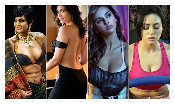 Top 10 Hot and Beautiful Female Anchors of IPL