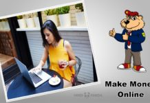 10 Excellent Ways to Make Money Online