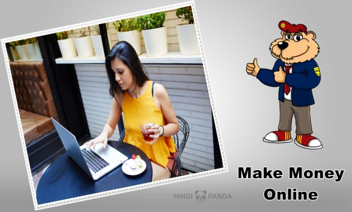 10 Excellent Ways to Make Money Online