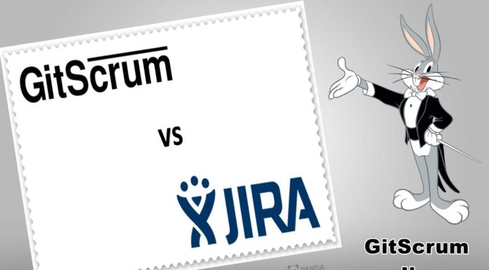 Does GitScrum Have An Edge Over Jira In The Project Management Genre?