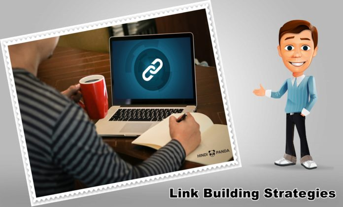 Top 7 Link Building Strategies You Can Use in 2019