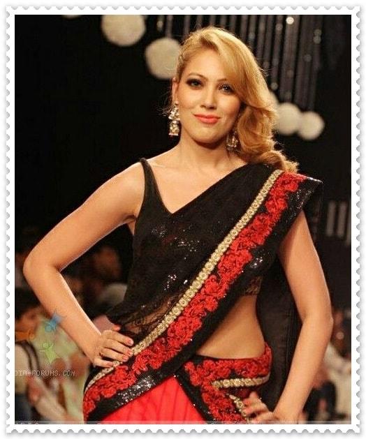 Munmun Dutta Hot pics Babita Ji