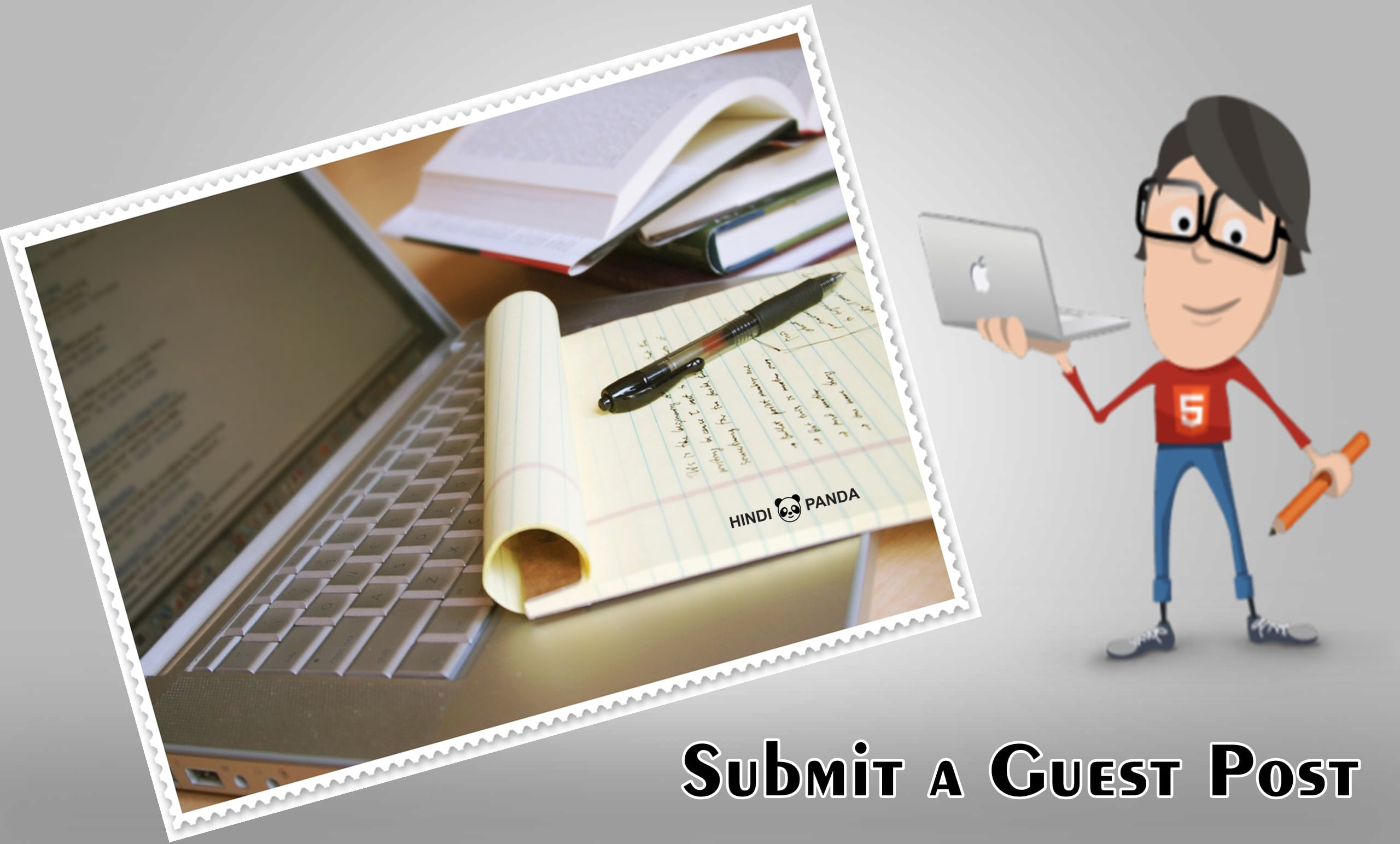What is Guest Posting ? How to Submit a Guest Post ?