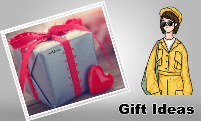 Best Gift Ideas For Womens To Make Them Happy