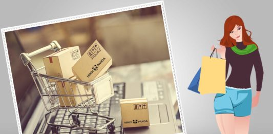 Content Marketing Tips for E-Commerce Websites