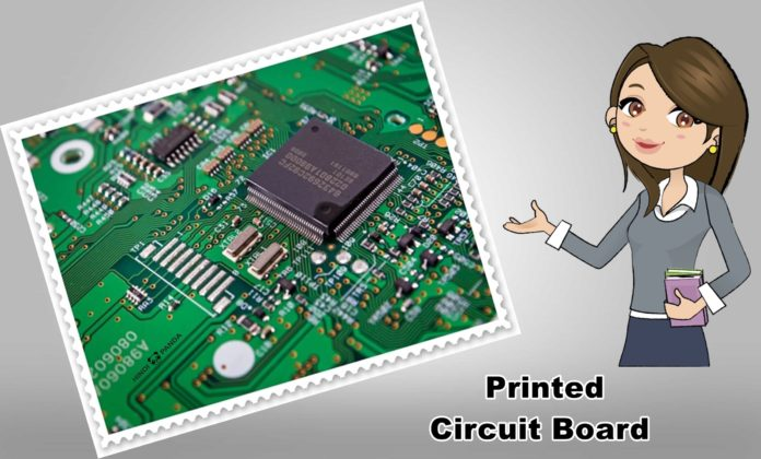 The Best Printed Circuit Board Multilayer PCB Manufacturer