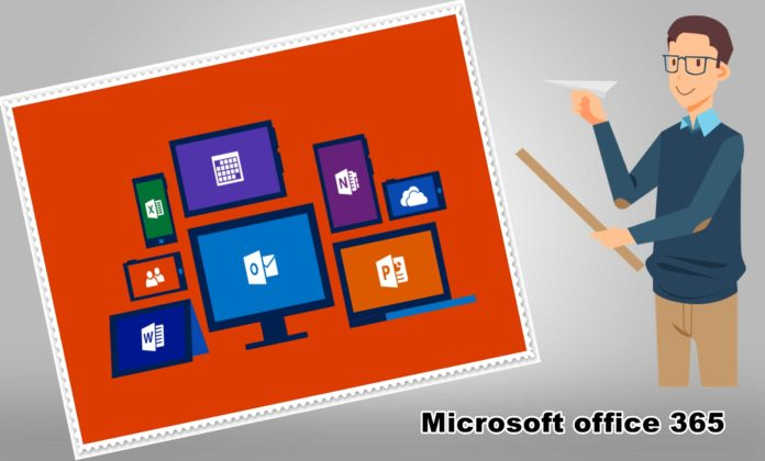 Why Microsoft Office 365 is an authentic solution for business enterprise