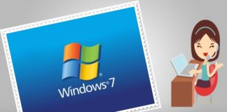 Windows 7 without product keys