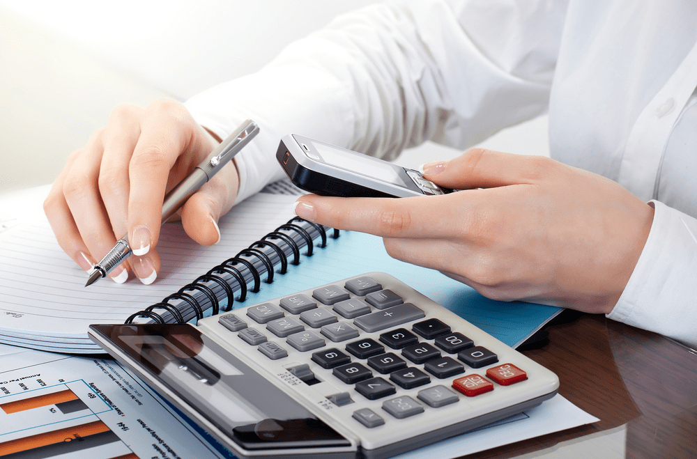 Your Personal Finance Is In A Mess ? Learn What To Do