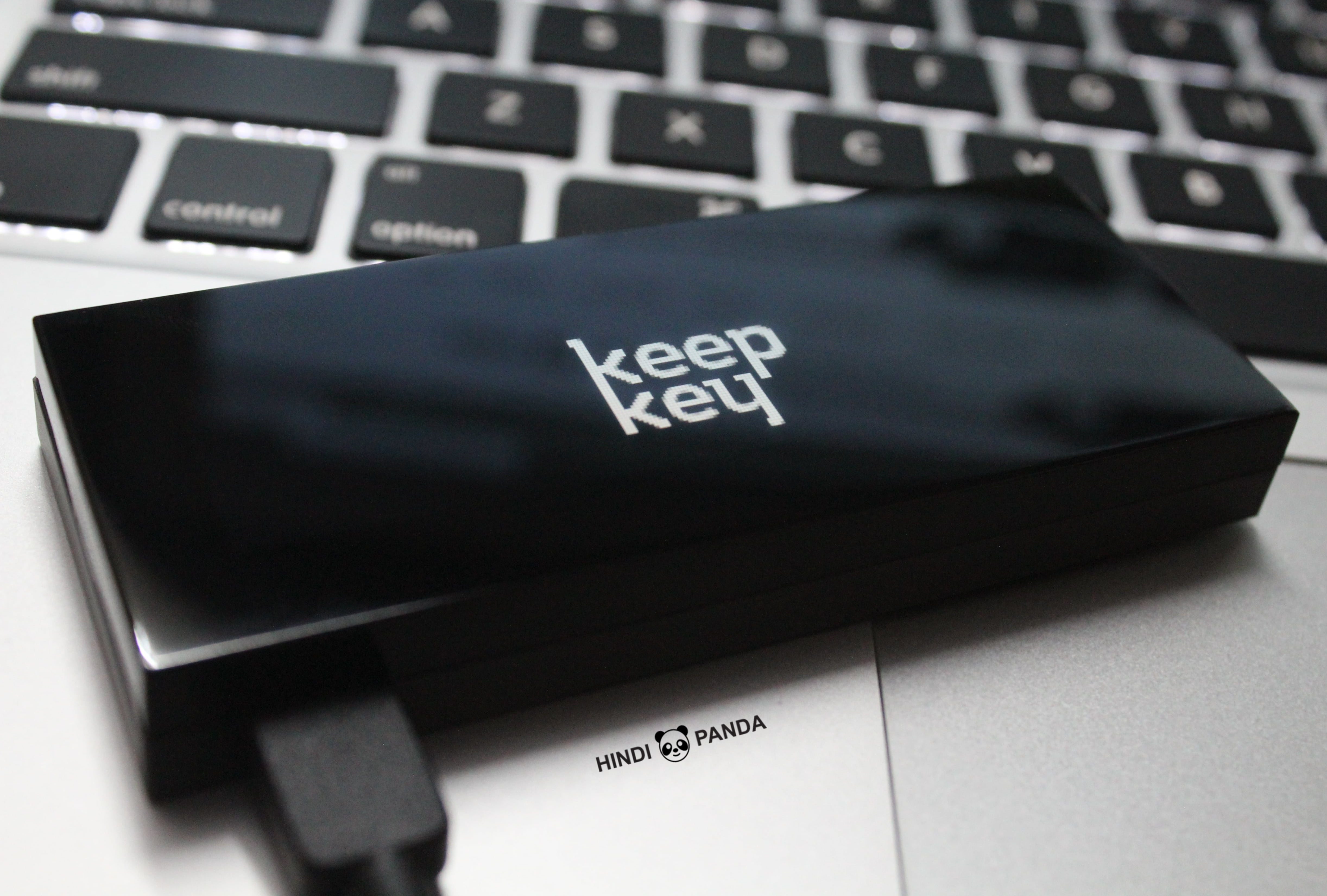 keepkey wallet review Hindipanda
