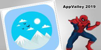 Get ++ Tweaked Apps - Download AppValley 2019