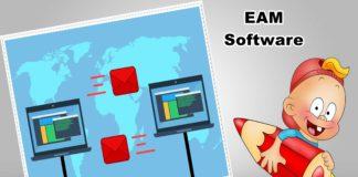 How Can Enterprise Asset Management Software Help You Increase Profits