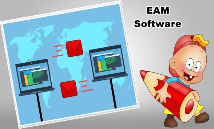 How Can Enterprise Asset Management Software Help You Increase Profits