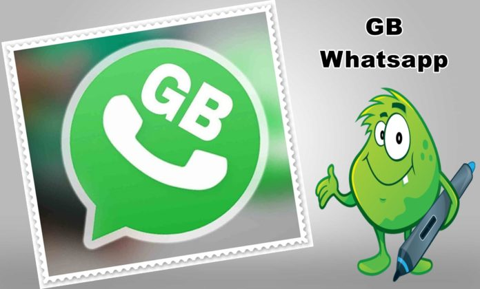 How to change themes in GB WhatsApp ?