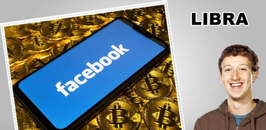 Libra Cryptocurrency Price in India