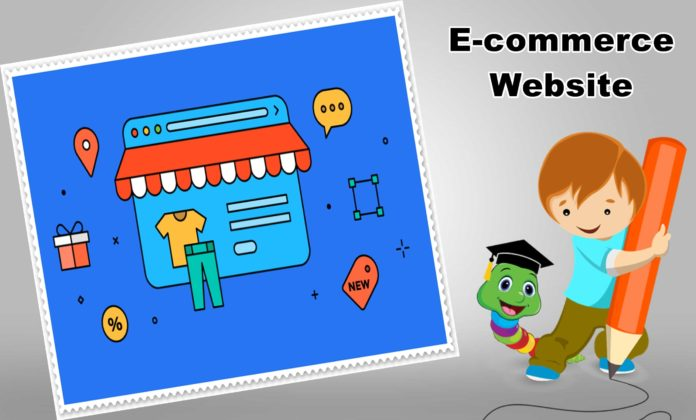 Tips for Starting an E-commerce Website