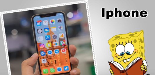 What Makes iPhones So Expensive and Popular