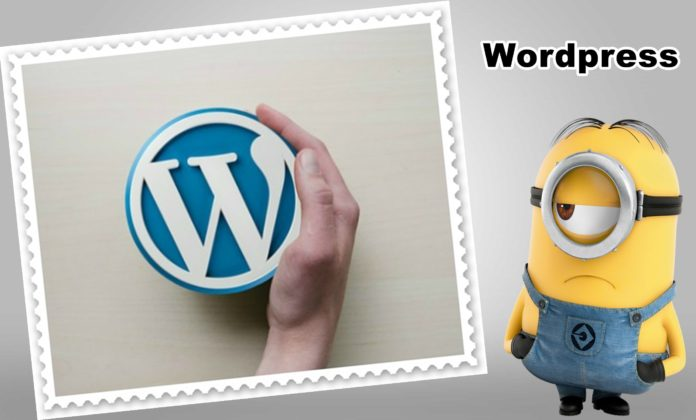 WordPress is the Best for Small Business Website