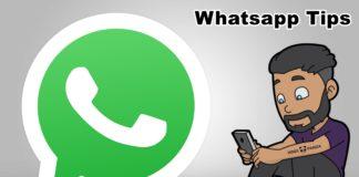 7 Best Whatsapp Customization Tips Must Read