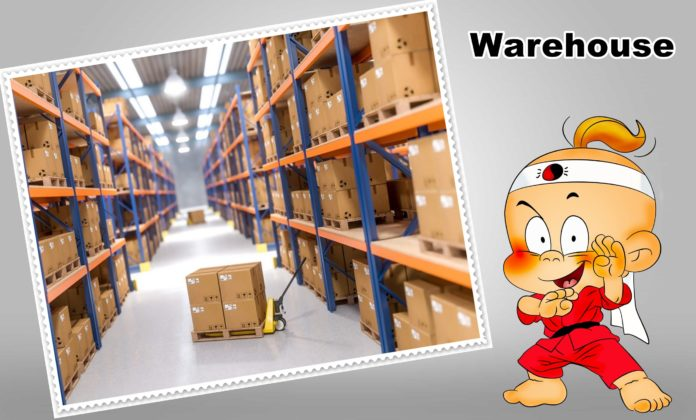 7 Ways to Improve Warehouse Efficiency and Reduce Costs