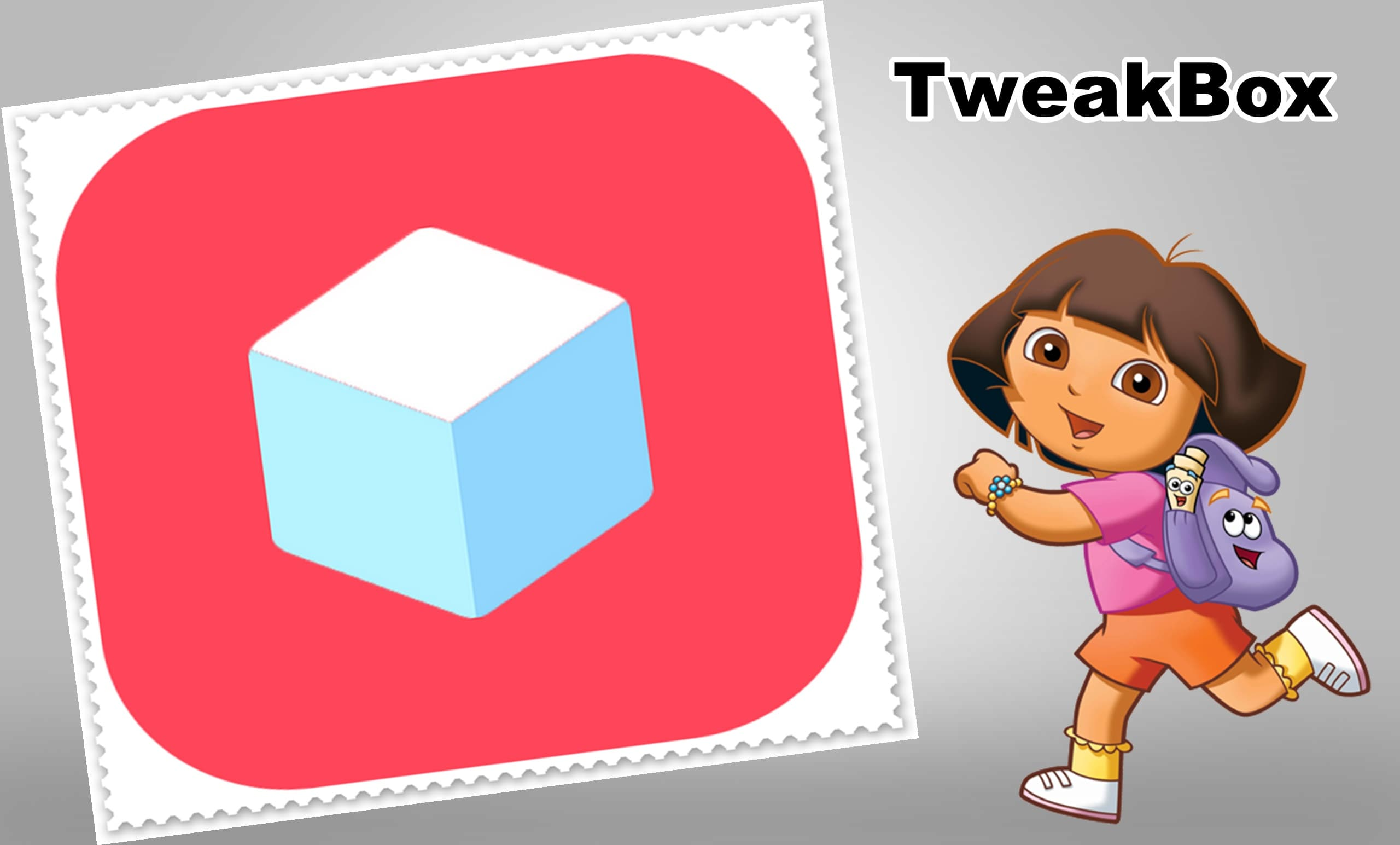 Download TweakBox App for iOS Android and PC