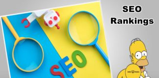 Monitoring Rankings to resuscitate your SEO campaign